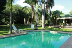 cheapest-bnb-pongola-scaled
