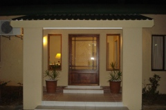 jozini-places-to-stay