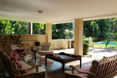 lake-jozini-cheap-accommodation-scaled
