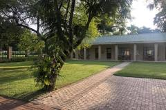 the-guest-house-pongola