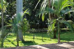 where-to-stay-pongola